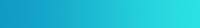 tourameo-reiseplaner-logo