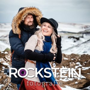 partner-rockstein-photography