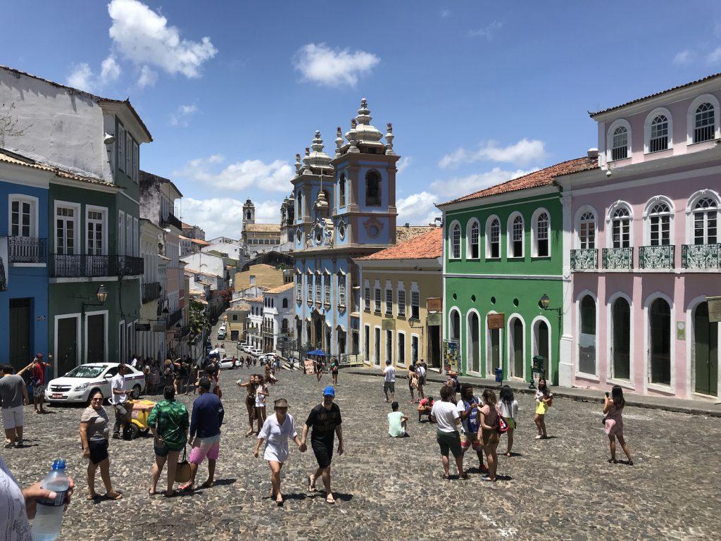 tourameo-trip-planner-destination-brazil-salvador-old-town