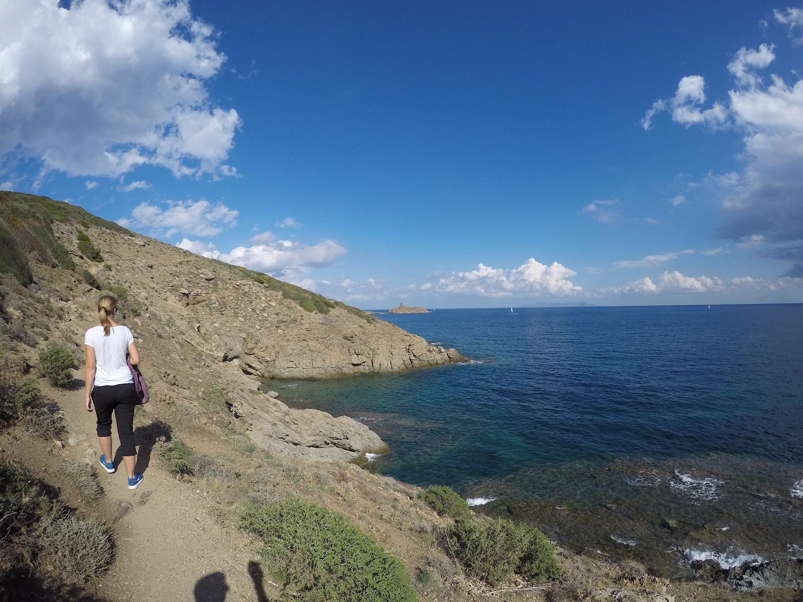tourameo-trip-planning-minimoon-europe-corse-trekking