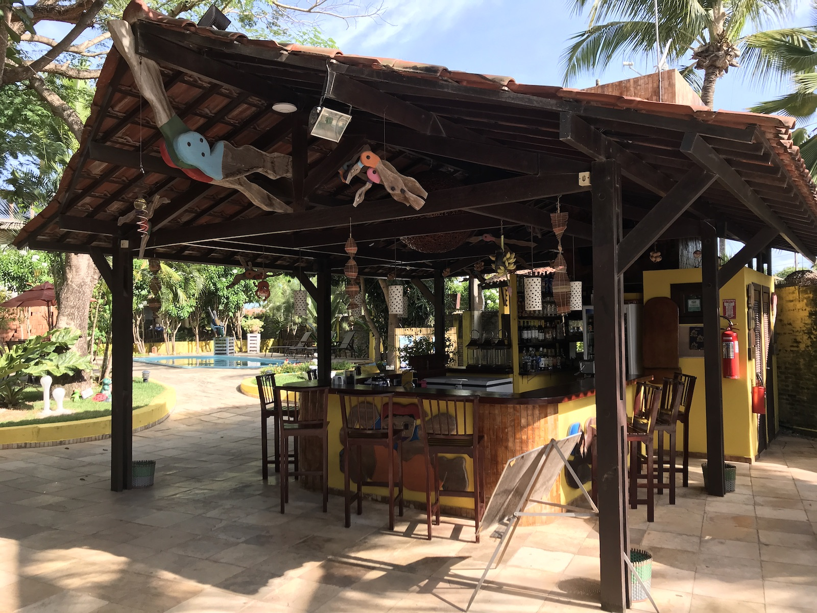 tourameo-reiseplanung-gruppenreise-brasilien-pipa-pousada