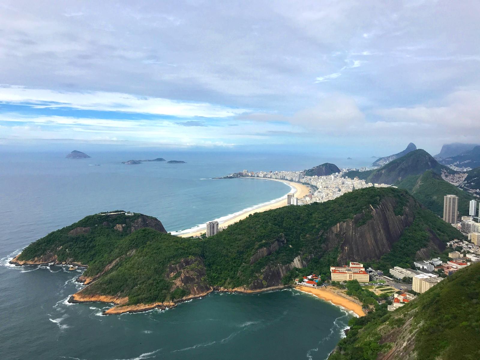 tourameo-reiseplanung-individualreise-brasilien-rio-de-janeiro-zuckerhut-copacabana
