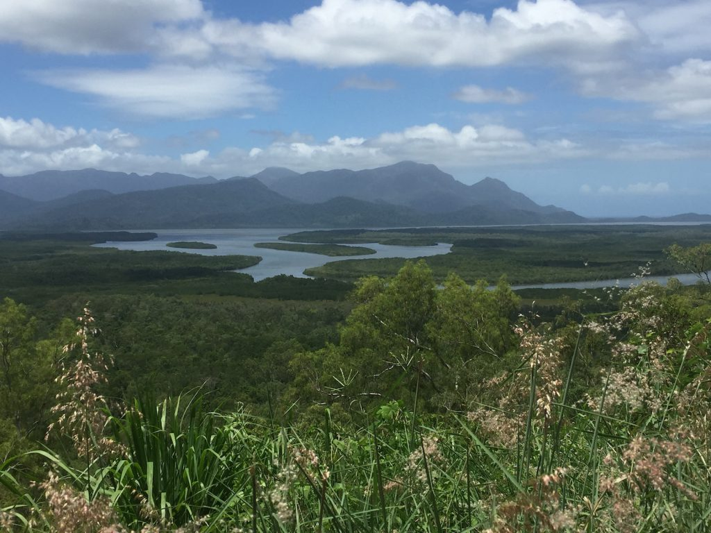tourameo-trip-planning-inspiration-australia-landscape