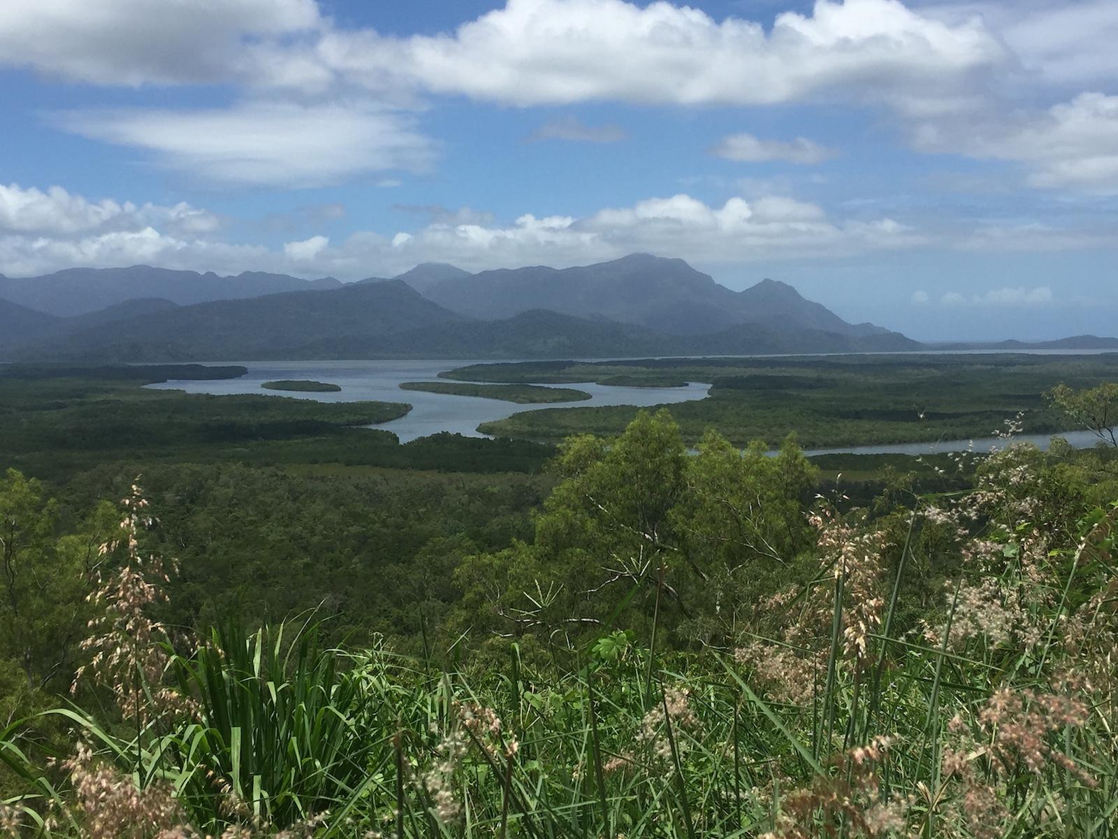 tourameo-reiseplanung-inspiration-australien-landschaft
