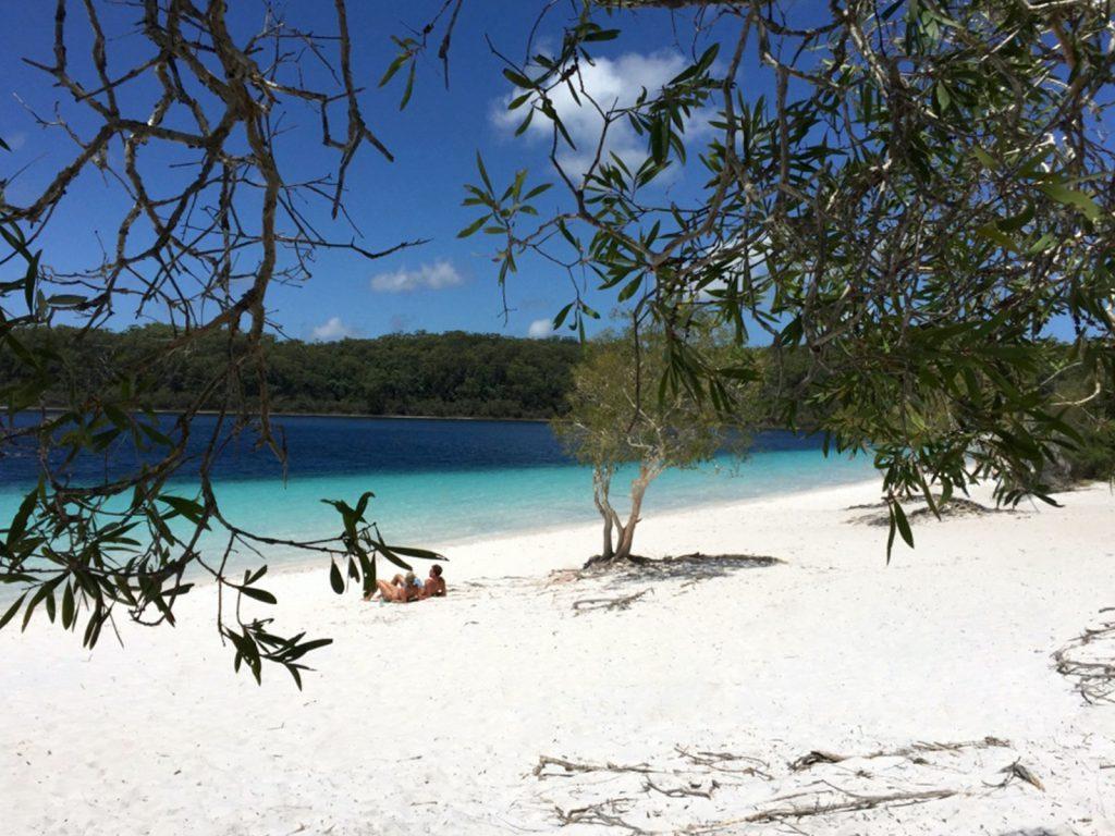 tourameo-reiseplanung-inspiration-australien-rundreise