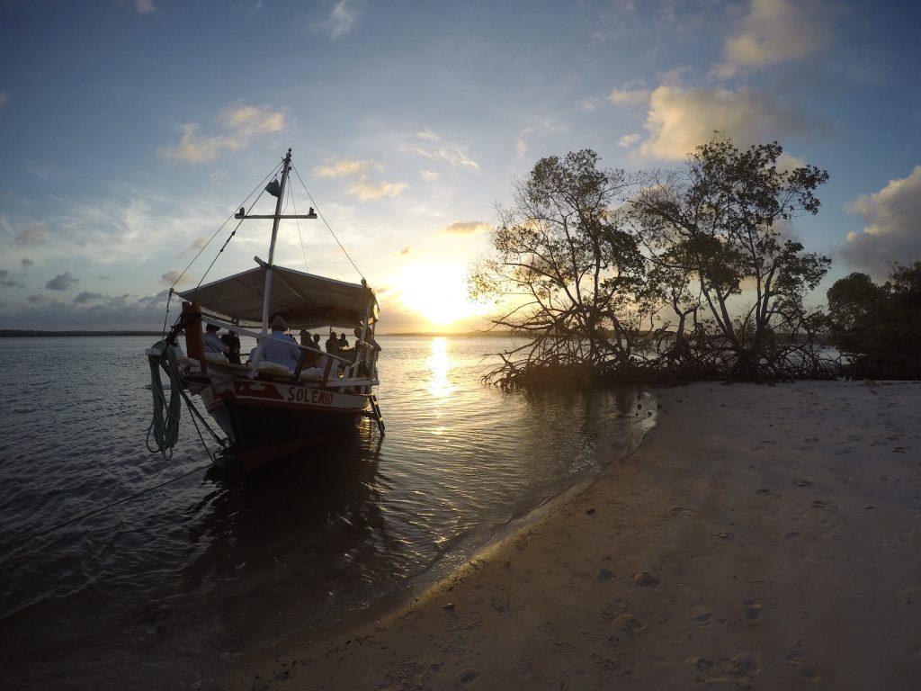 tourameo-reiseplanung-inspiration-brasilien-pipa-boot-tour
