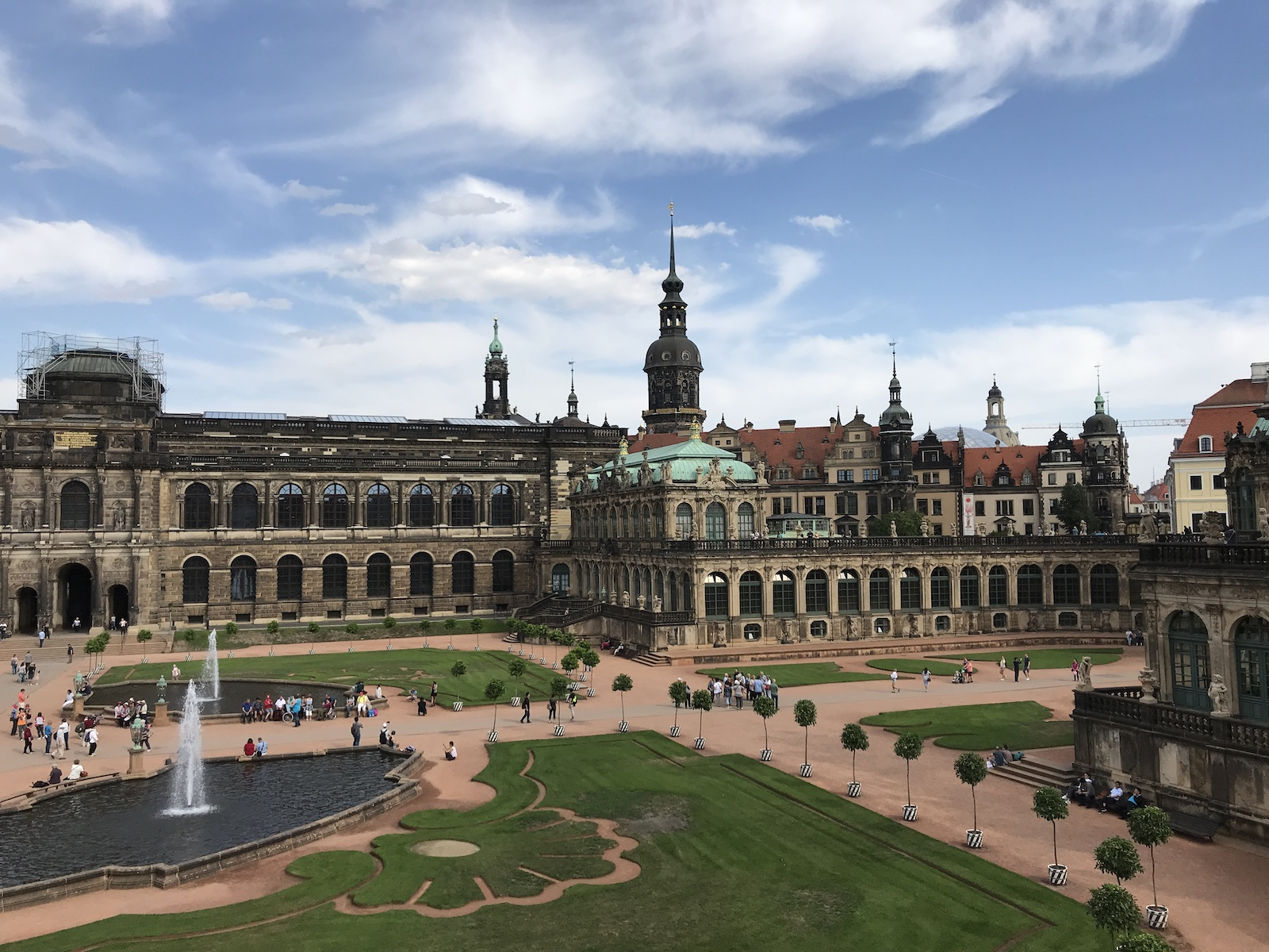 tourameo-trip-planning-minimoon-europe-dresden