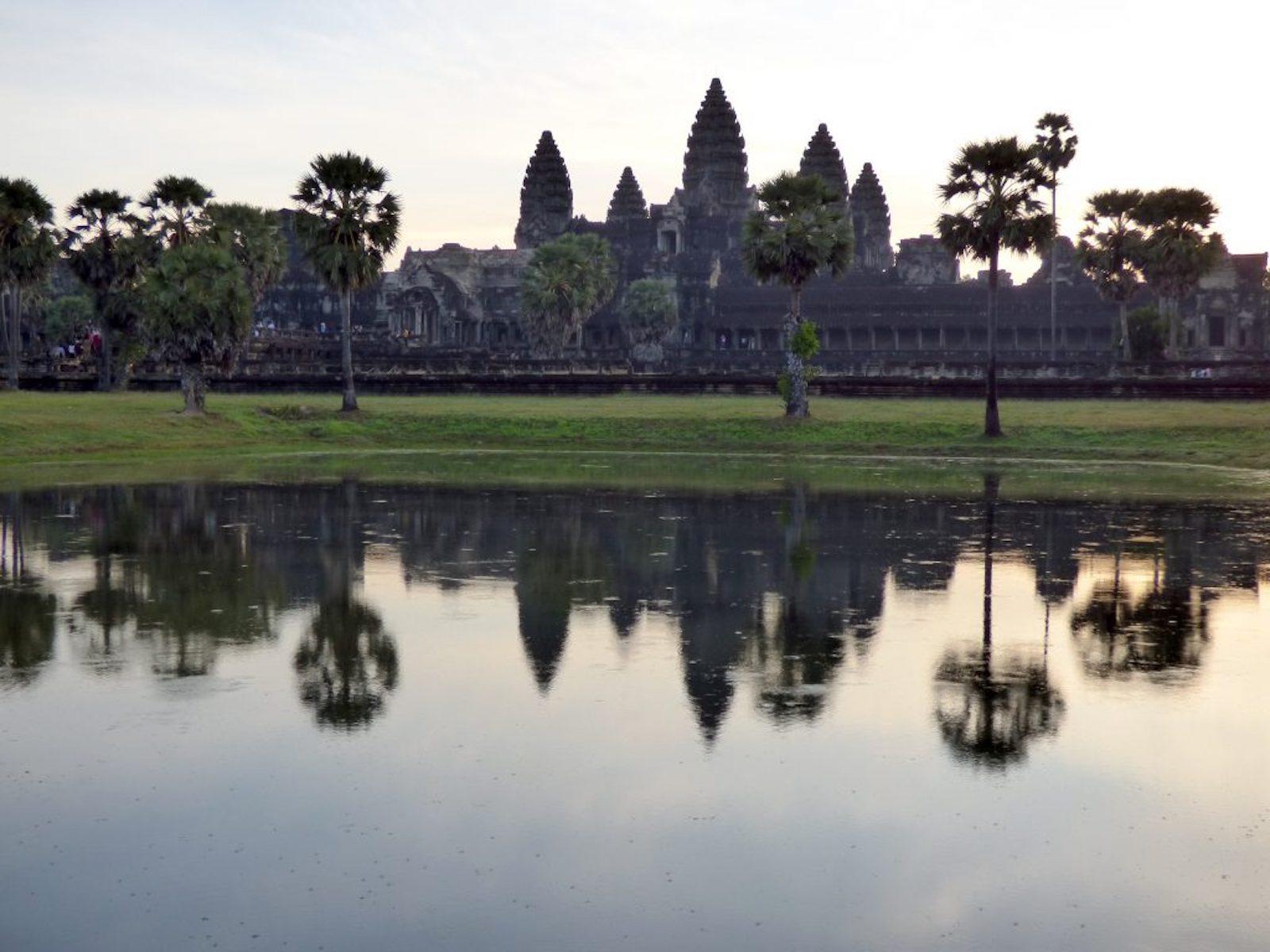 tourameo-reiseplanung-reiseziel-kambodscha-angkorwat