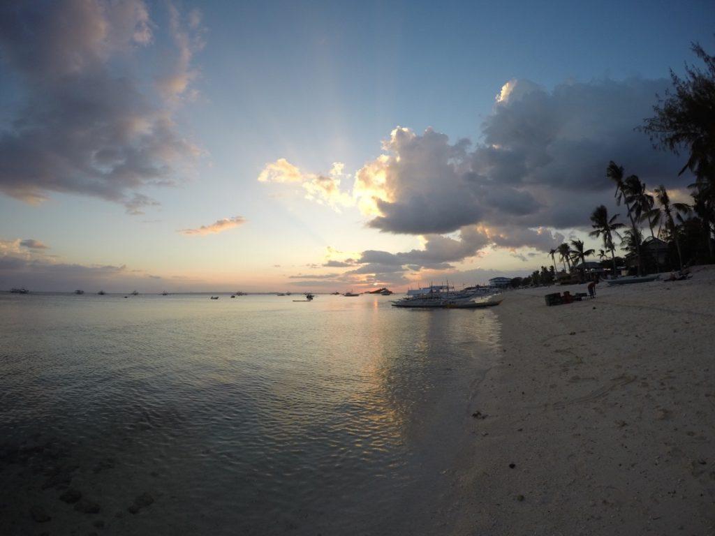 tourameo-reiseplanung-reiseziel-philippinen-malapascua