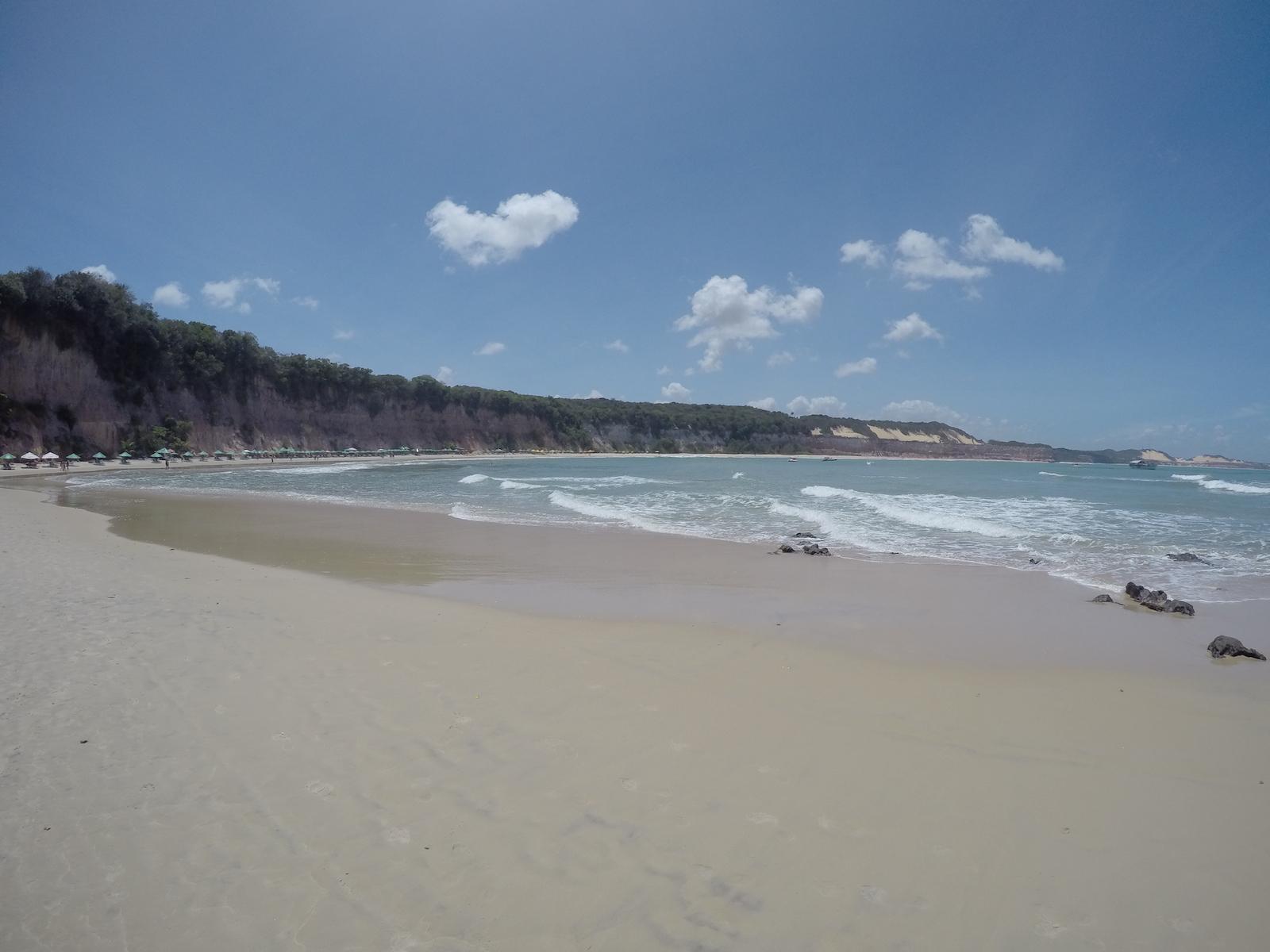 tourameo-reiseplanung-rundreise-brasilien-pipa-strand