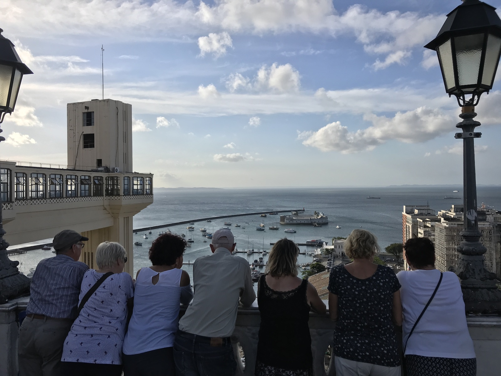 tourameo-reiseveranstalter-gruppenreise-brasilien-salvador-gruppe