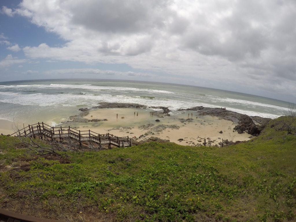 tourameo-destination-inspiration-australia-coast