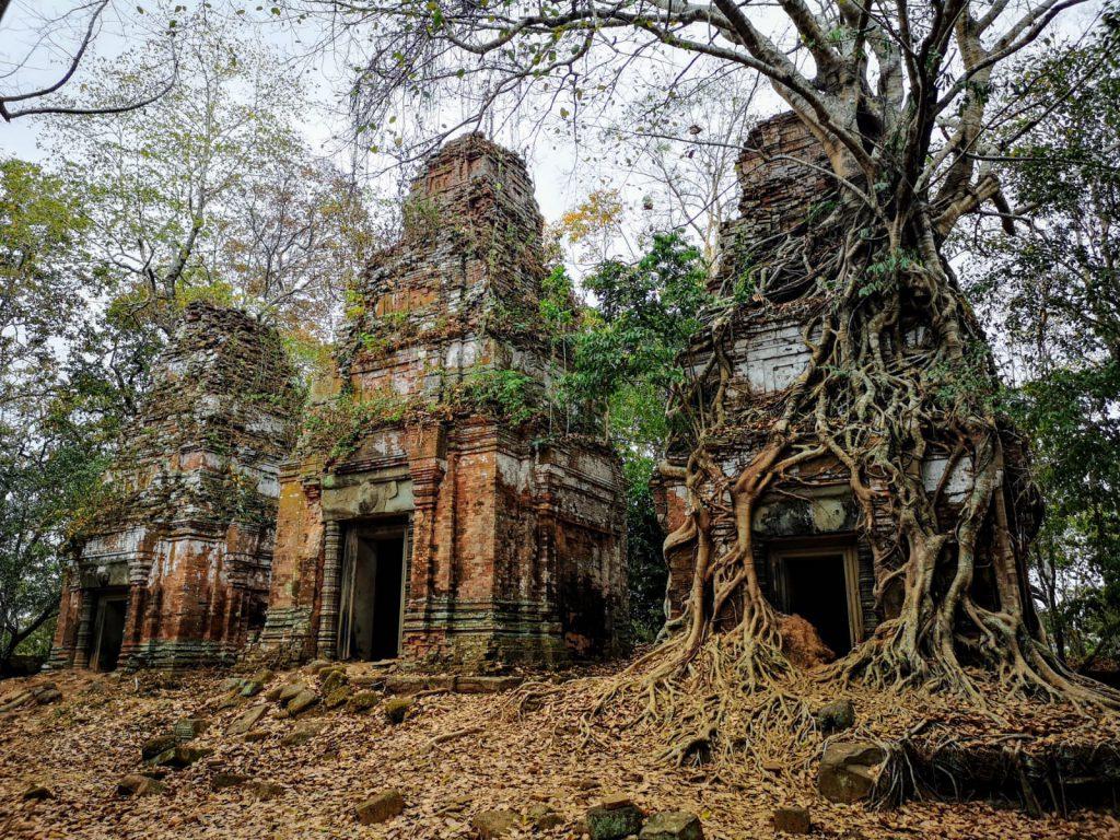 tourameo_reiseplaner-reiseziel-kambodscha-tempel