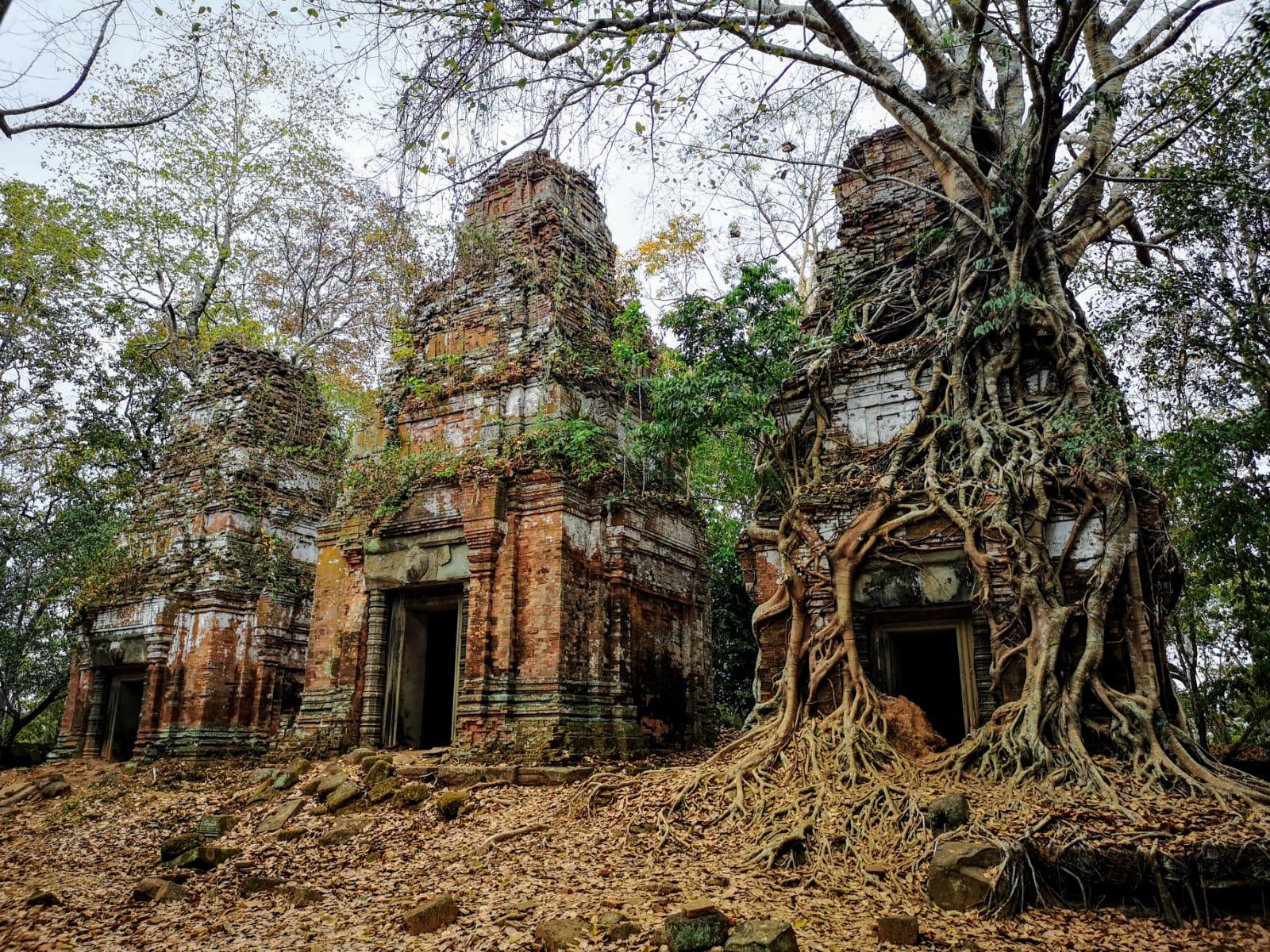 tourameo_reiseziel-abenteuer-kambodscha-tempel