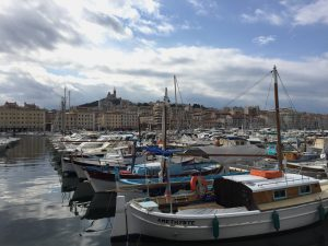marseille-vieux-port-france-europe-tourameo