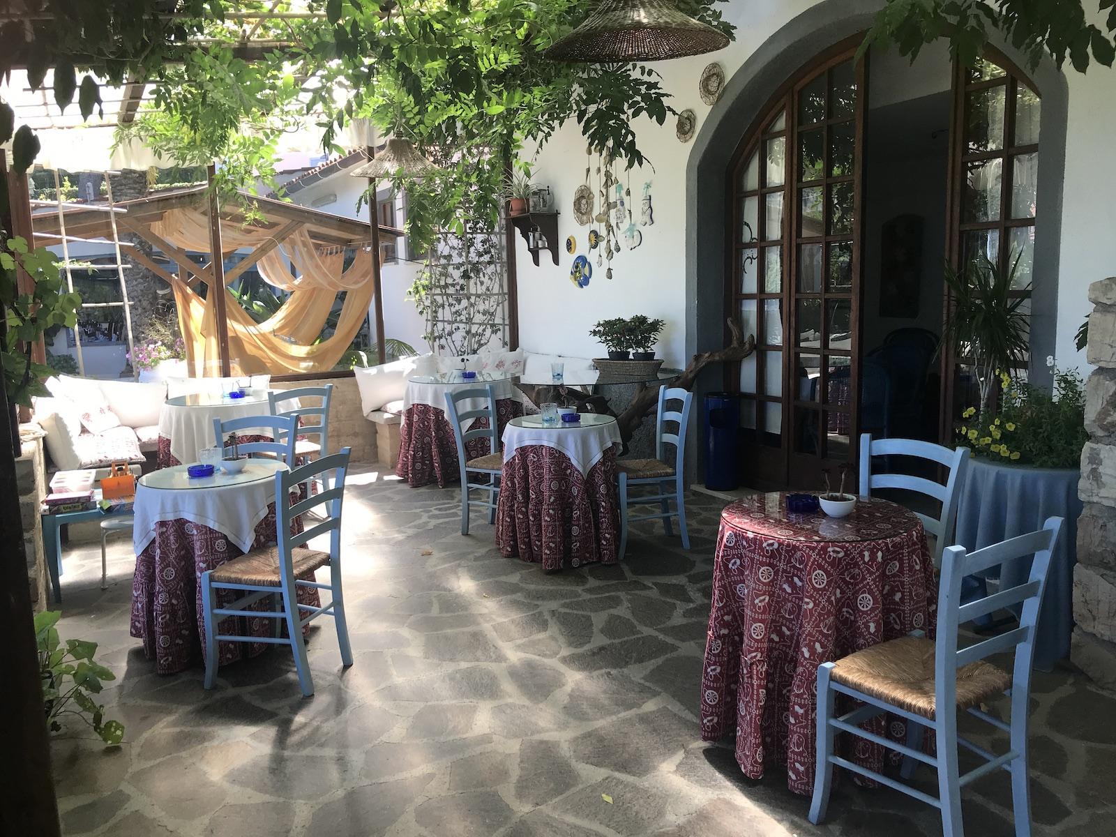 tourameo-elba-italien-hotel-restaurant