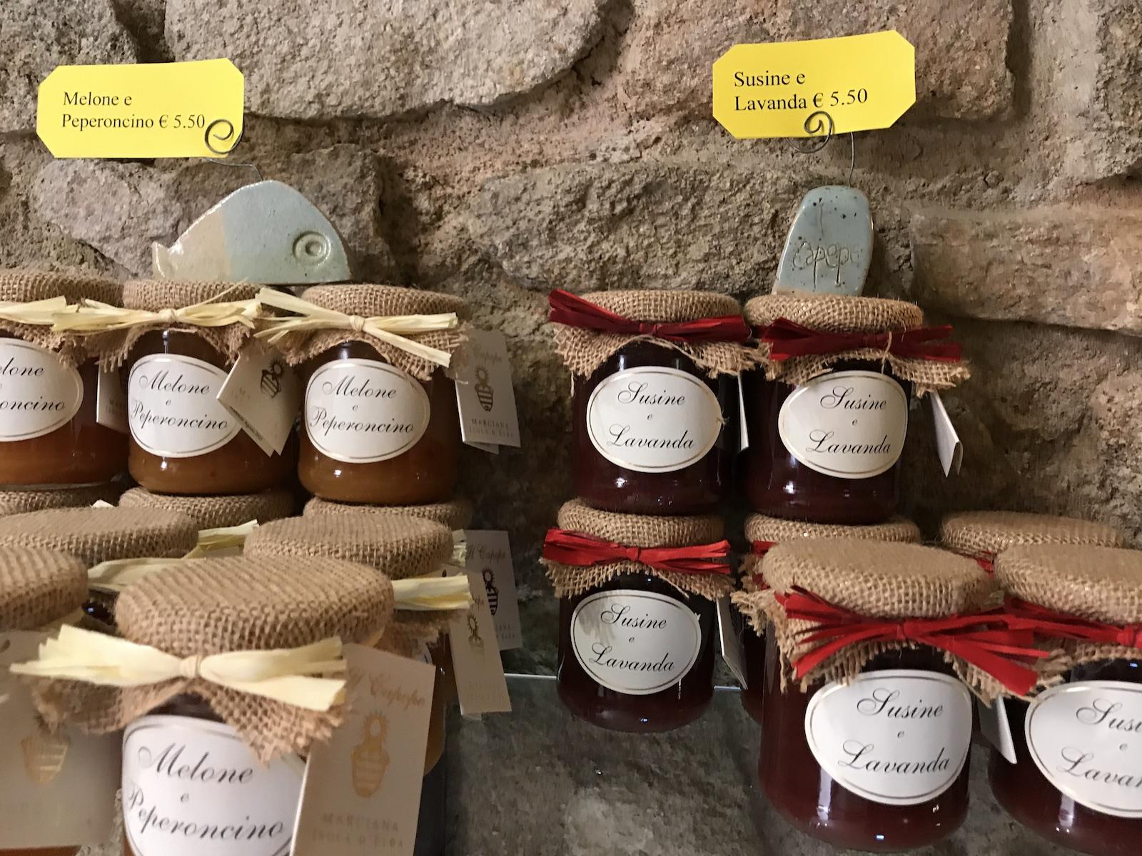 tourameo-elba-reise-marciana-marmeladen-manufaktur