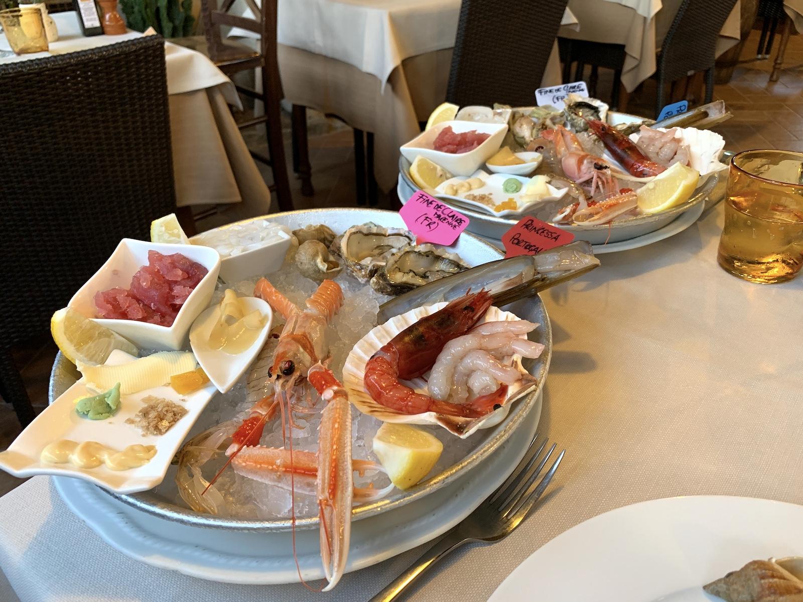 tourameo-elba-reise-restaurant-epmfehlungen-fisch