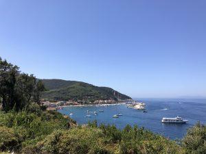 tourameo-elba-reise-urlaub-sommerferien-strand