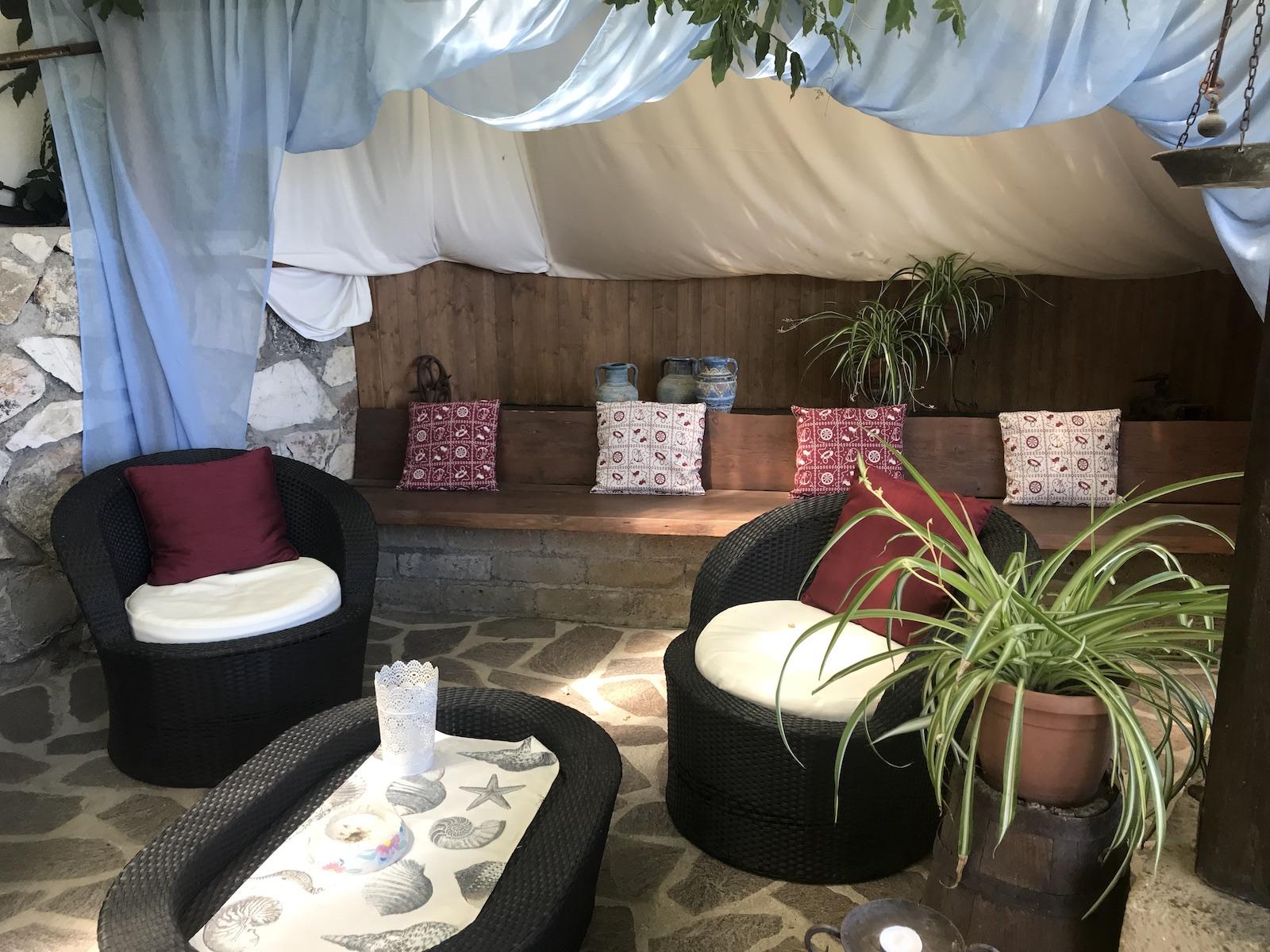tourameo-elba-reise-welches-hotel-wahl