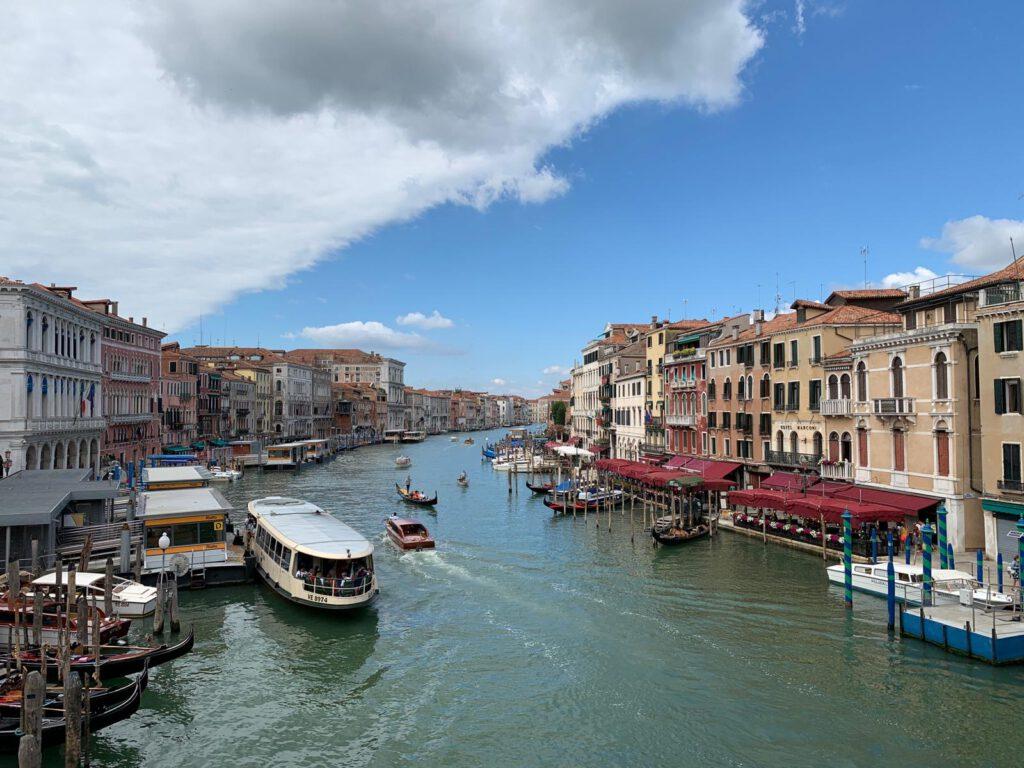 venedig-italien-städtereise-tourameo