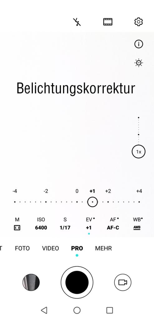 foto-tipps-fuer-schoene-Urlaubsbilder-tipp-2-Belichtung