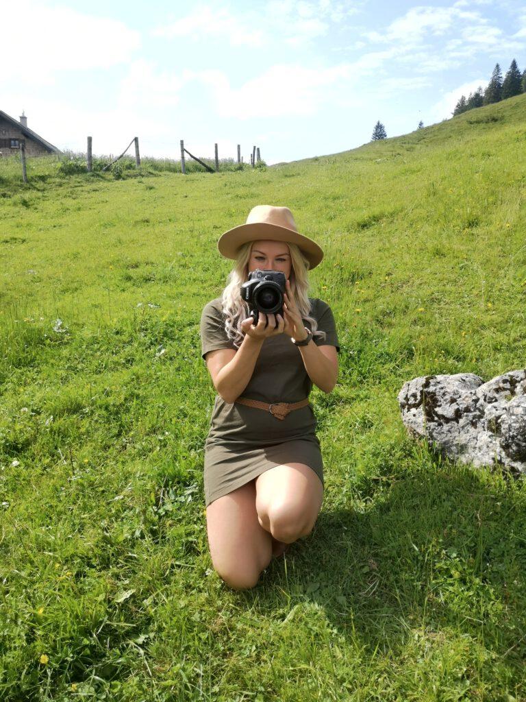 foto-tipps-fuer-schoene-Urlaubsbilder-tipp-3-perspektive