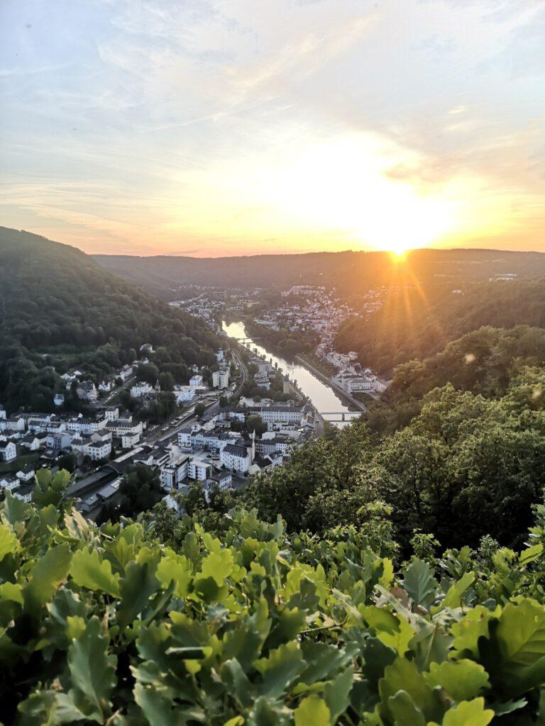 tipps-fuer-schoene-Urlaubsbilder-tipp-6