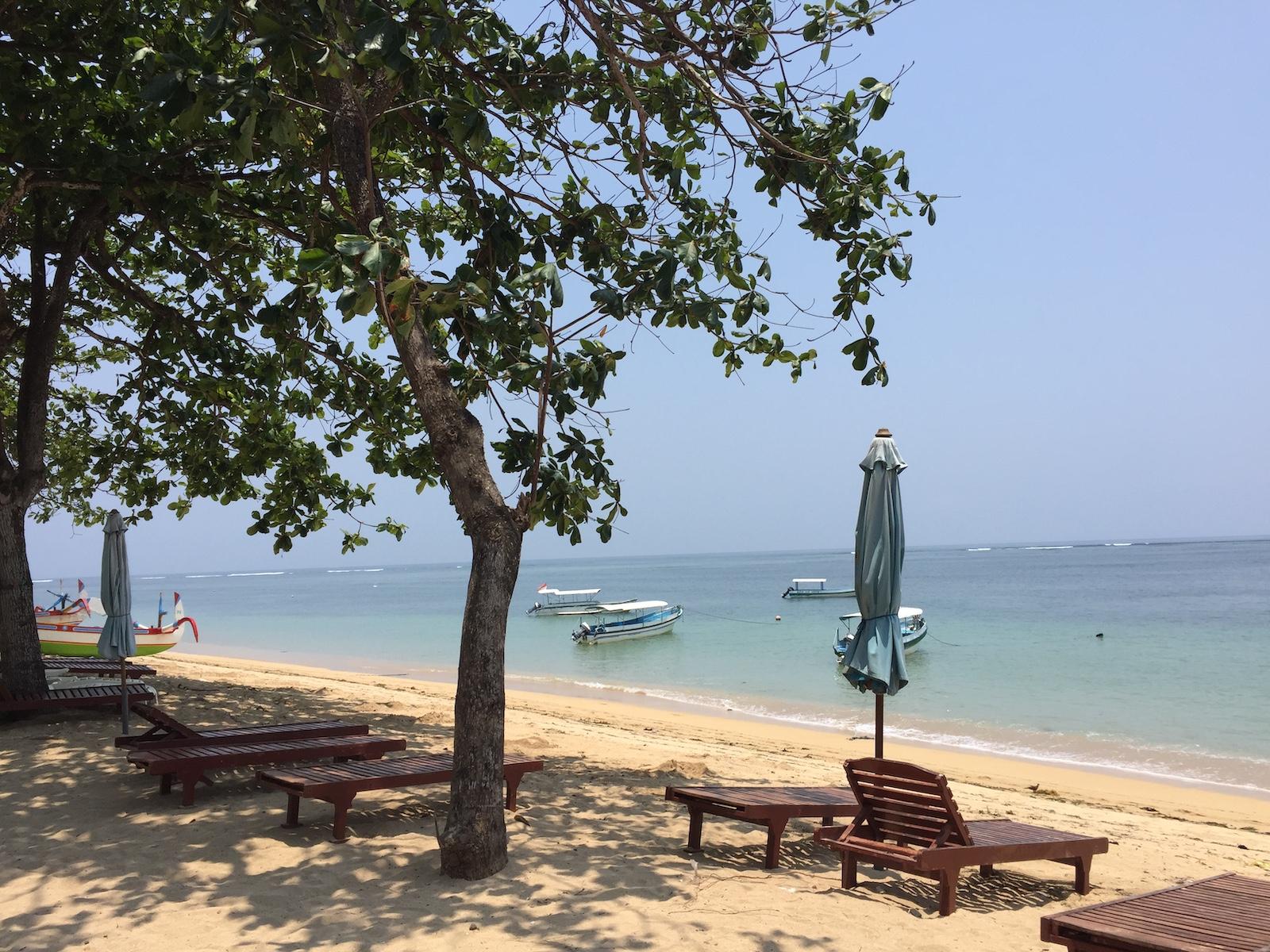 reisen-ferne-länder-bali-indonesien-tourameo