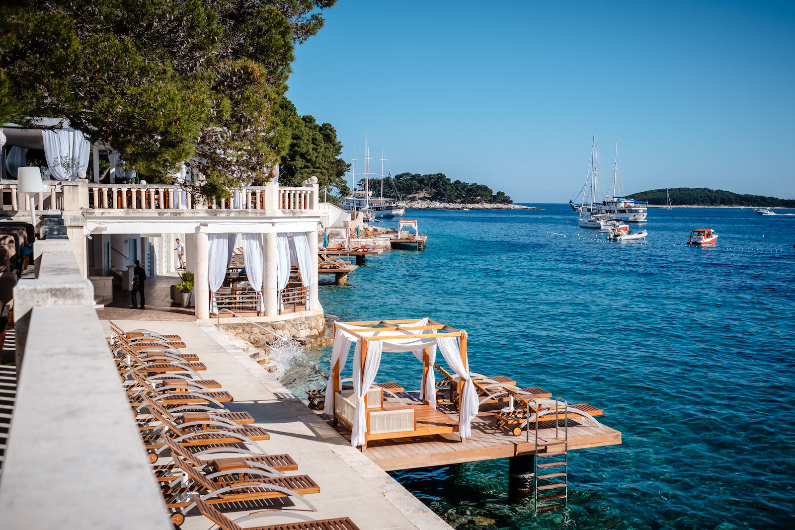 destination-wedding-in-dalmatien-kroatien