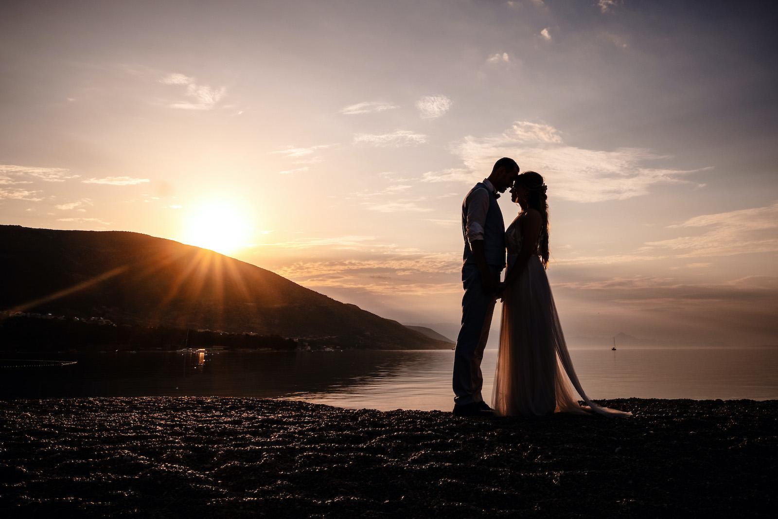 destination-wedding-in-kroatien-croatia-love-hochzeit-ausland