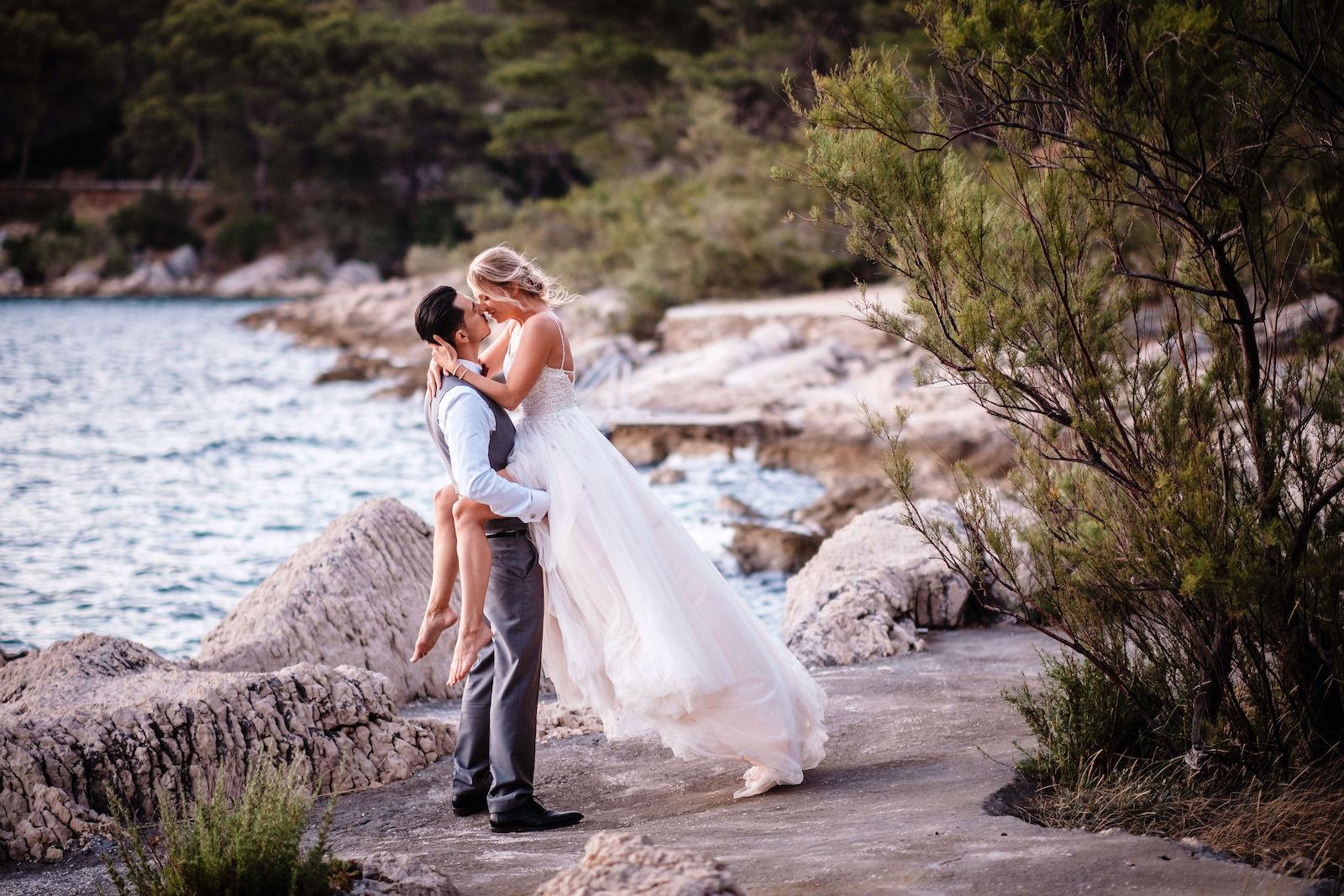 destination-wedding-istrien-kroatien