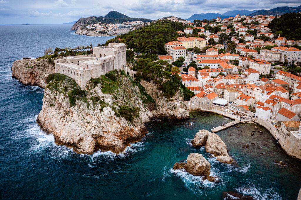 destination-wedding-kroatien-croatia-love