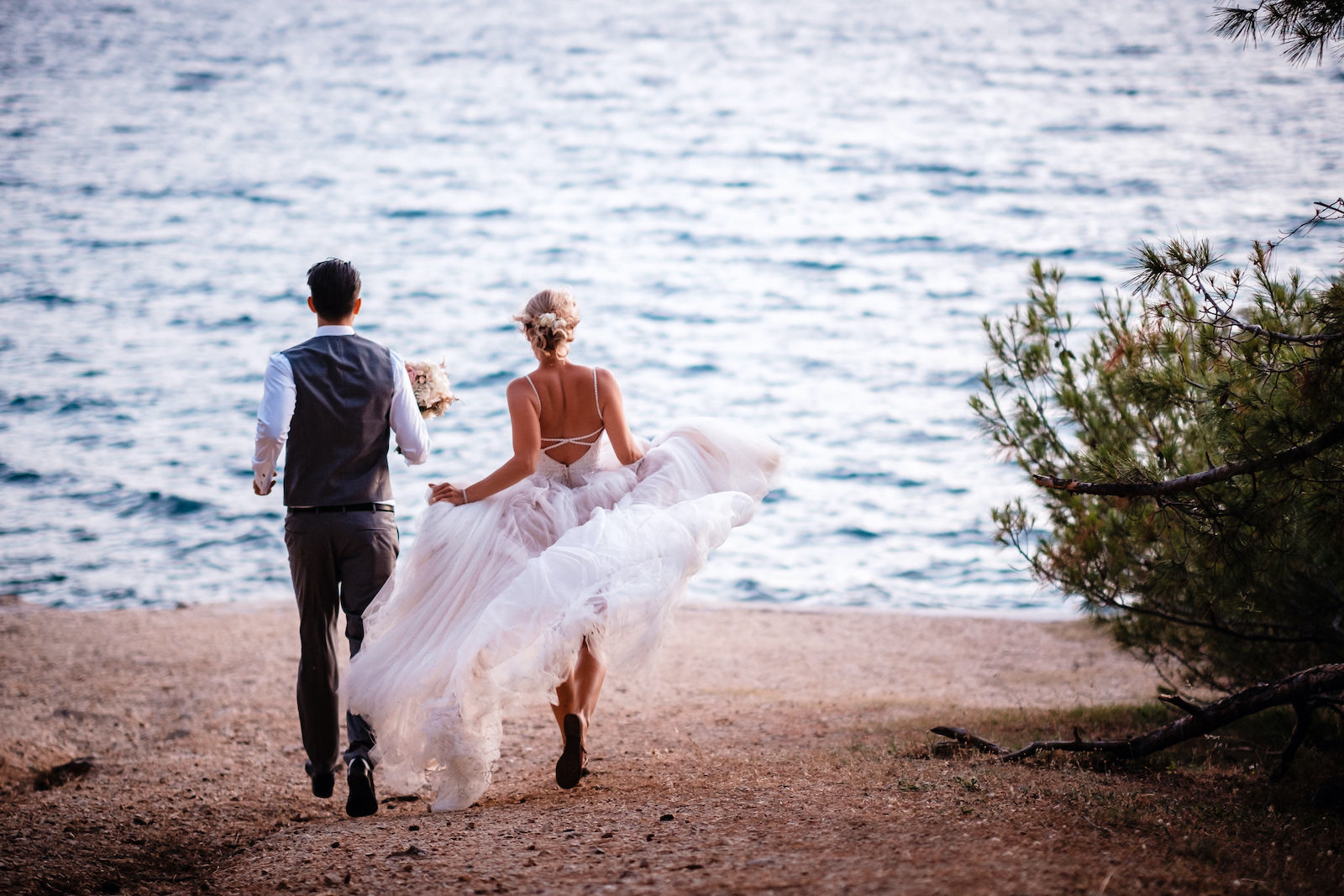 heiraten-am-strand-in-kroatien-croatia-love