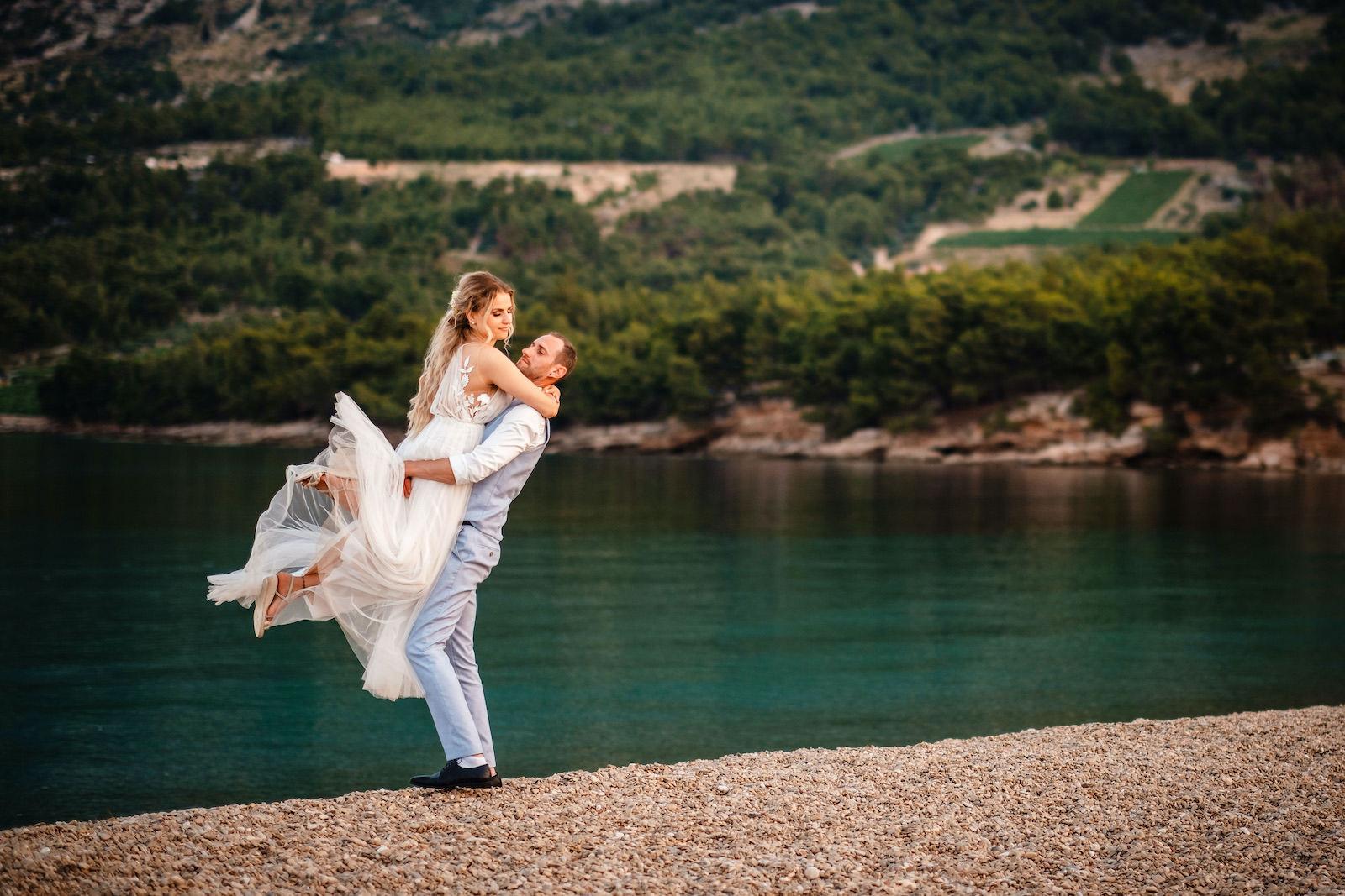 heiraten-in-kroatien-destination-wedding