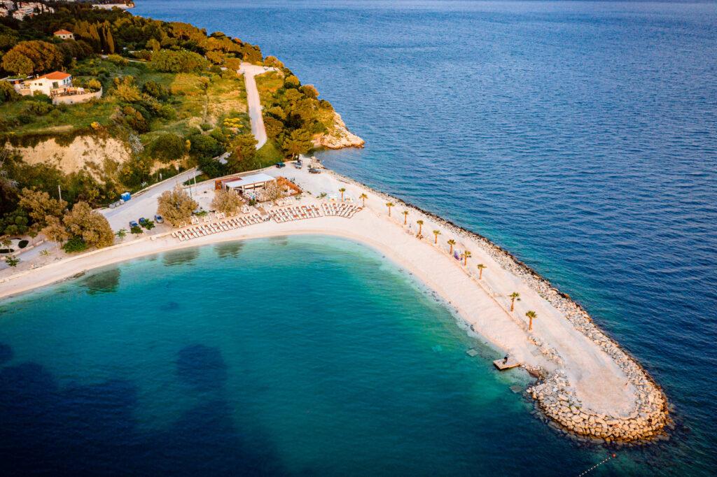 hochzeit-am-strand-hochzeitsplanung-kroatien-croatia-love