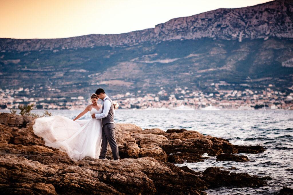 hochzeit-am-strand-in-kroatien-croatia-love