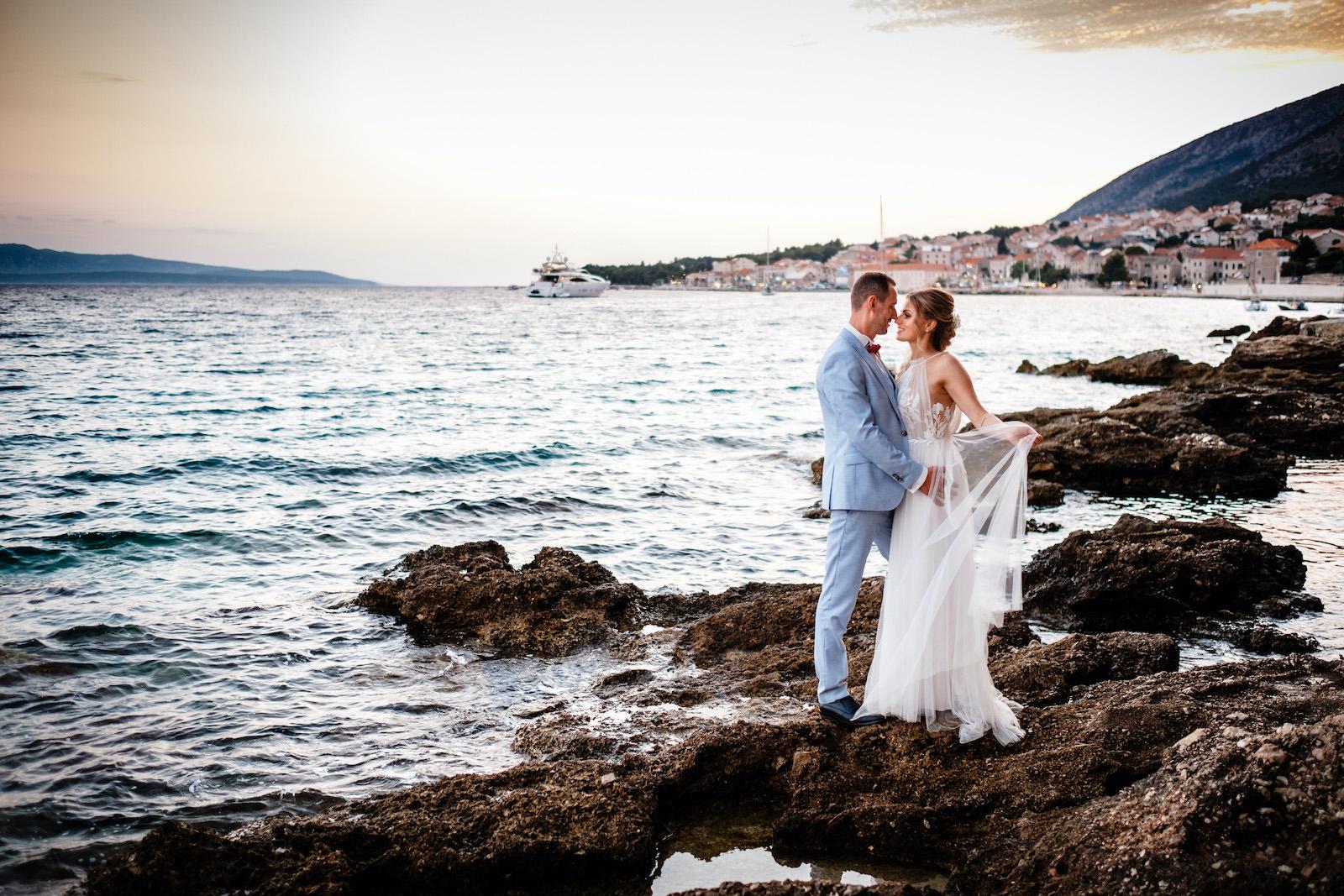 hochzeitsfeier-kroatien-destination-wdding-planner-croatia-love
